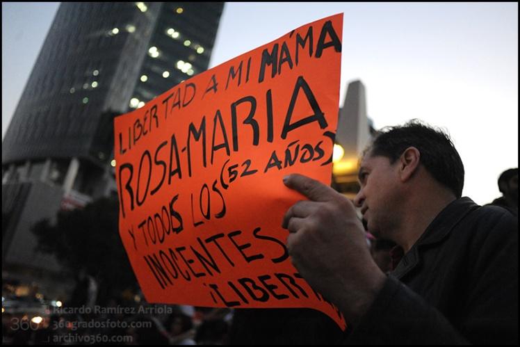 RicardoRamirezArriola8562