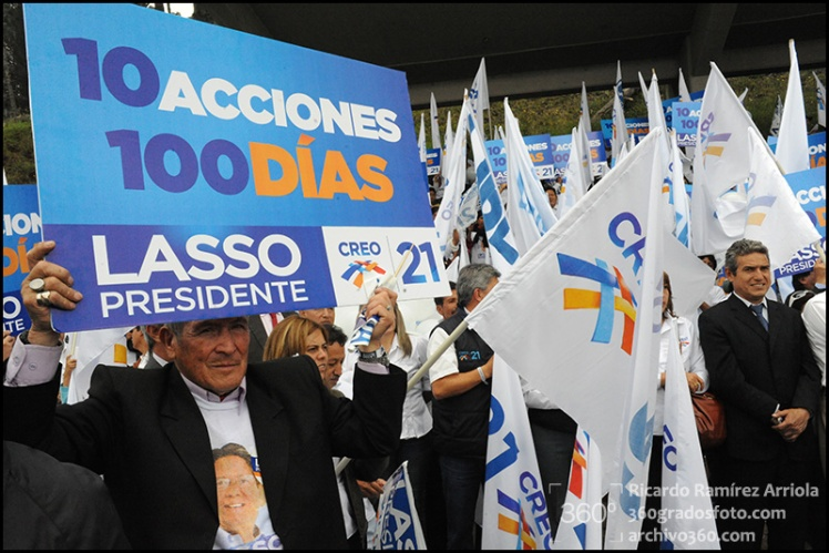 01RicardoRamirezArriola3242