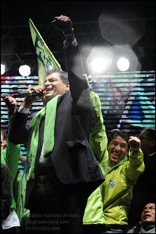 RicardoRamirezArriola8116