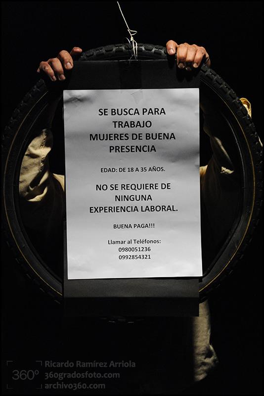 RicardoRamirezArriola9138