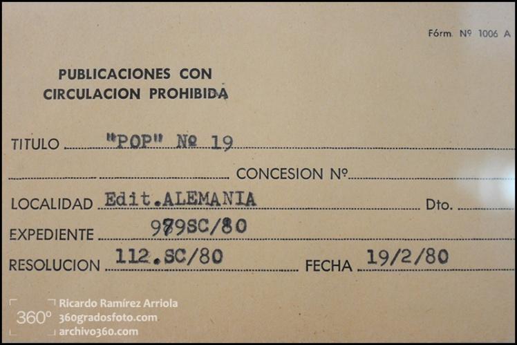 03RicardoRamirezArriola4751