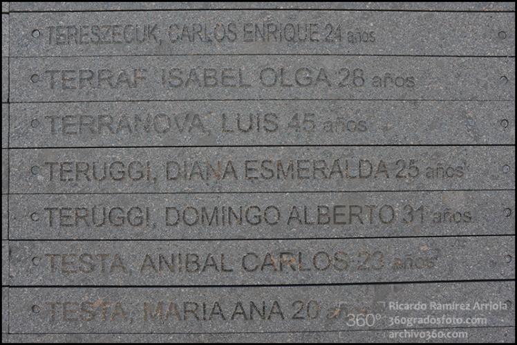 04RicardoRamirezArriola4742