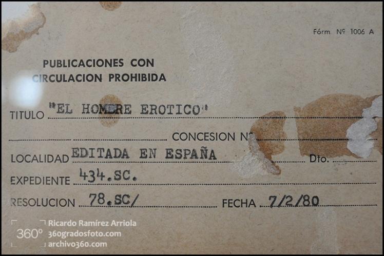 05RicardoRamirezArriola4755