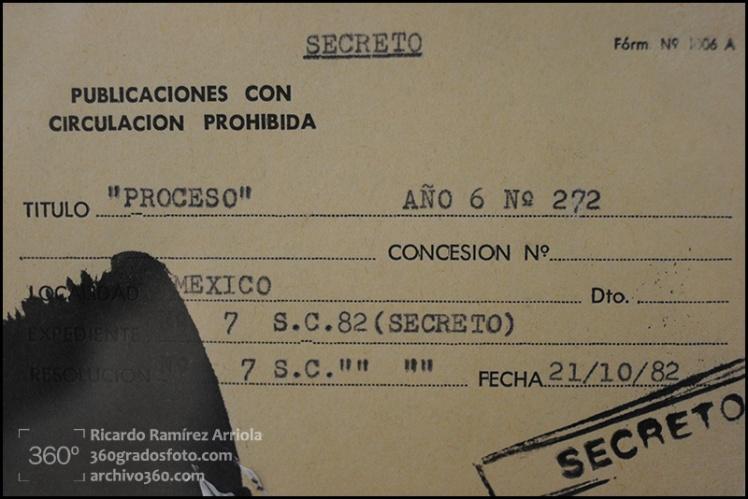 07RicardoRamirezArriola4760