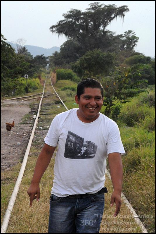 RicardoRamirezArriola4549