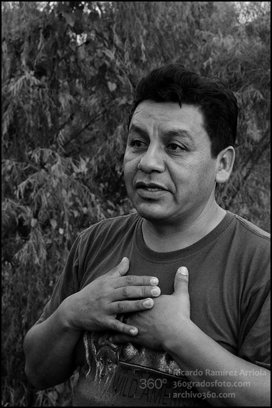 Fray Tomás González