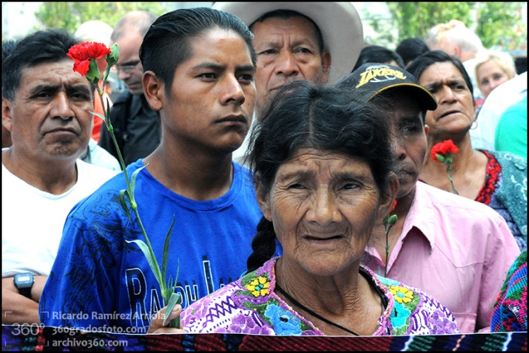 84RicardoRamirezArriola2441
