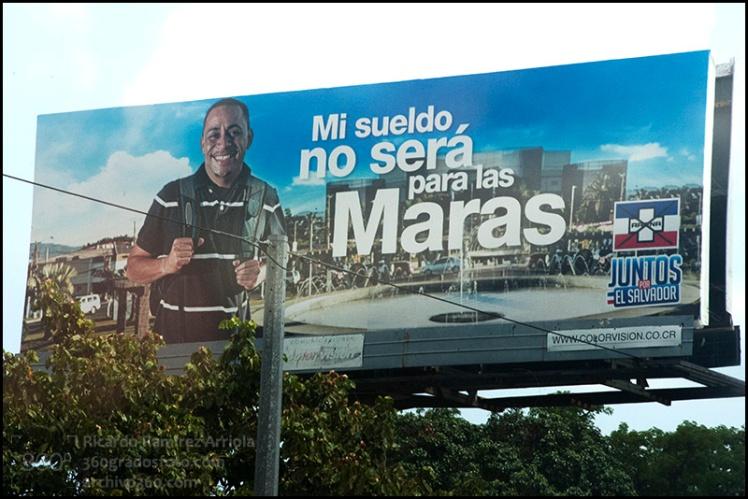 RicardoRamirezArriola06-9323