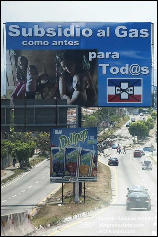 RicardoRamirezArriola08-9355