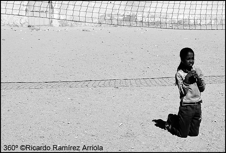 010RicardoRamirezArriola