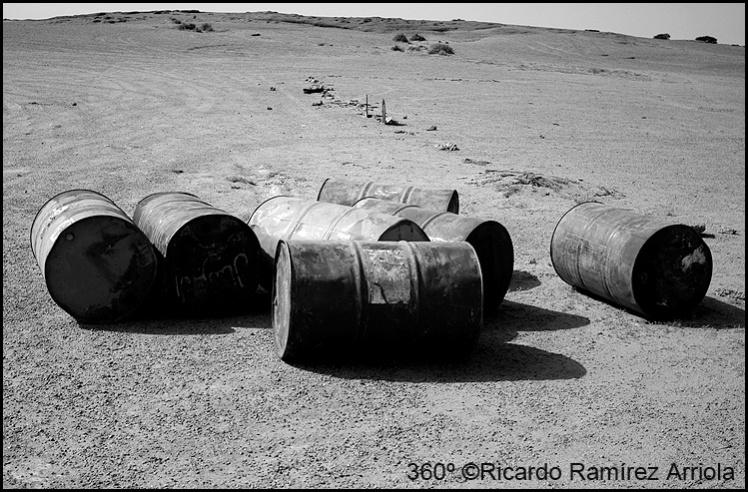 058RicardoRamirezArriola