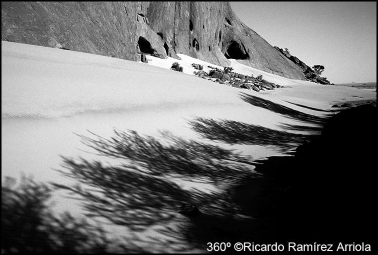 072RicardoRamirezArriola