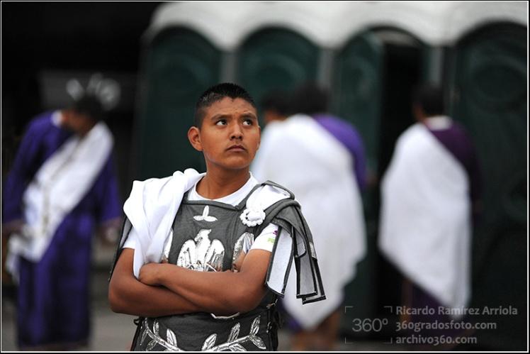 18-360RicardoRamirezArriola8007