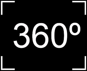 Logo 360 Grande Sombra