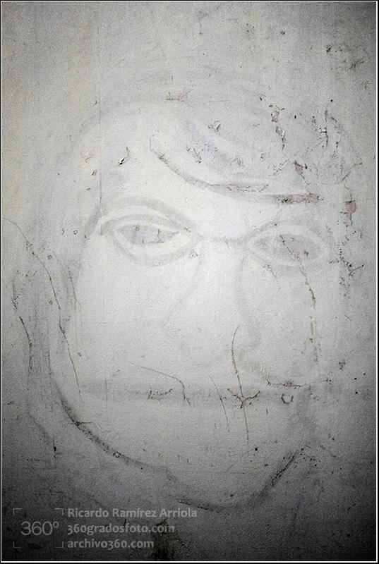RicardoRamirezArriola6914