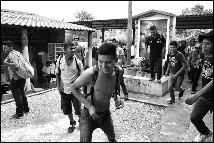 RicardoRamirezArriola-3328