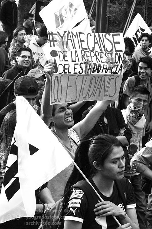 c-023-ricardoramirezarriola-4828