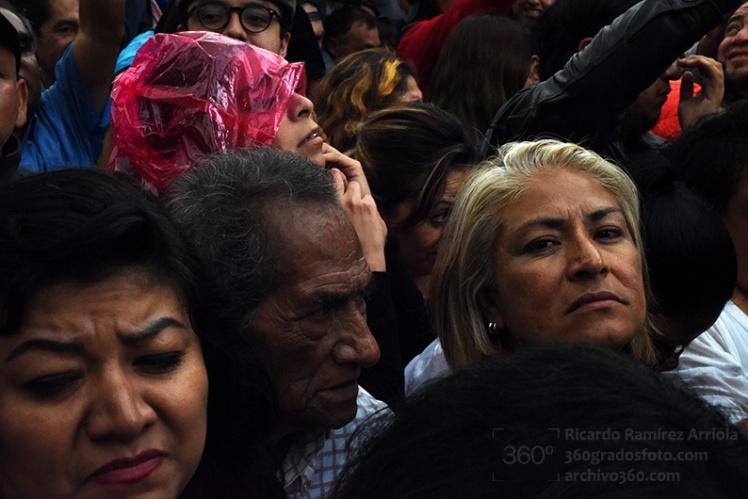 RicardoRamirezArriola-2982