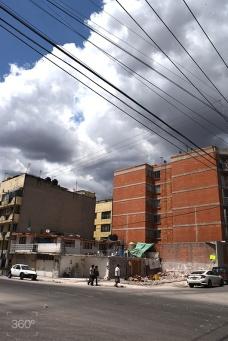 12RicardoRamirezArriola-5085