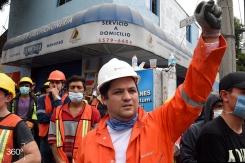 Ricardo Ramírez Arriola-3197