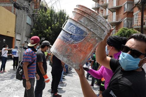 RicardoRamirezArriola-2454