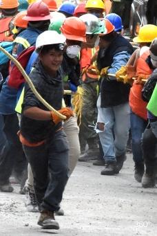 RicardoRamirezArriola-4449
