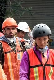 RicardoRamirezArriola-4817