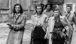 05-partigiane-nella-resistenza
